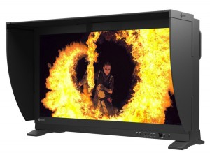 EIZO ColorEdge Prominence CG3146 для профи