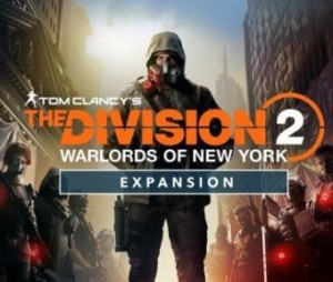 The Division 2: Warlords of New York испытывает трудности с запуском