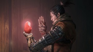 Новый мод для Sekiro: Shadows Die Twice уже доступен