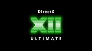 Microsoft представила DirectX 12 Ultimate