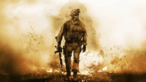 Запуск Call of Duty: Modern Warfare 4 перенесен