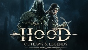 Анонсирован PvPvE проект Hood Outlaws & Legends