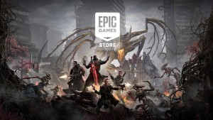 Epic Games Store раздает две бесплатные игры Remnant From the Ashes и The Alto Collection