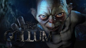 Вышел тизер-трейлер The Lord of the Rings: Gollum