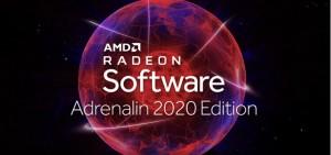 AMD выпустила драйвер Radeon Software Adrenalin 20.12.1 с поддержкой Radeon RX 6900 XT