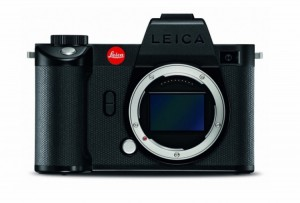 Опубликованы первые фото с камеры Leica SL2-S