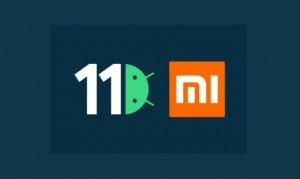 Список смартфонов Xiaomi которые получать бета-версии MIUI 12 на базе Android 11