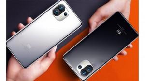 Опубликовано первое фото с камеры смартфона Xiaomi Mi 11