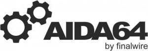 ПО AIDA64 получает поддержку будущих видеокарт серии NVIDIA GeForce RTX 30