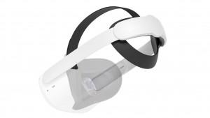 Oculus Quest 2 Elite Strap вновь в продаже