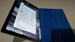 Surface Pro 8 работает на LTE, а не 5G