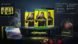 Cyberpunk 2077 признали дефектной игрой
