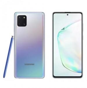 Samsung Galaxy S10 Lite начал получать обновления One UI 3.0 на базе Android 11