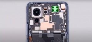 Xiaomi Mi 11 достался пластиковый корпус
