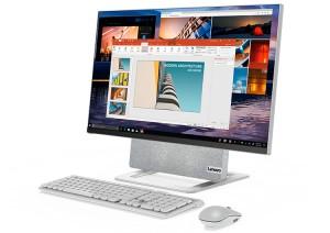 Моноблок Lenovo Yoga AIO 7 получил 4K-экран