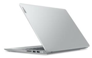 Представлен ноутбук Lenovo IdeaPad 5i Pro