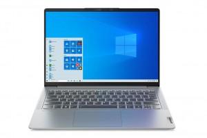 Игровые ноутбуки Lenovo IdeaPad 5i Pro и IdeaPad 5 Pro с частотой обновления 120 Гц