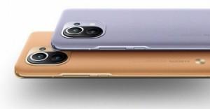 Смартфон Xiaomi Mi 11 Pro получит 50-Мп камеру