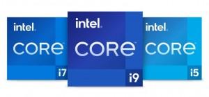 Intel представила мобильные процессоры семейства Tiger Lake-H
