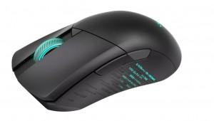 ASUS представила игровую мышь ROG Gladius III