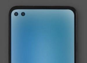 Motorola Edge S анонсируют в ближайшем будущем