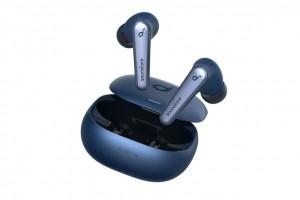 Anker Soundcore Liberty Air 2 Pro выпущен с ANC