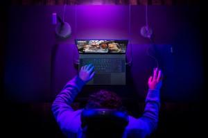 Razer анонсировала ноутбук Blade 15, Blade Pro 17 с видеокартой GeForce RTX 30-й серии