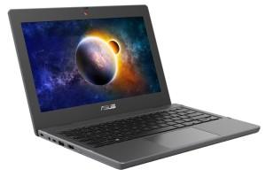 Ноутбук ASUS BR1100 получил защиту от воды