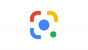 Google Lens скачано более 500 миллионов в Play Store