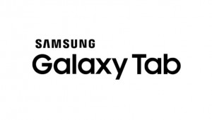 Планшет Samsung с MediaTek Helio P22T появился на Geekbench