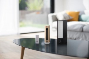 Legrand представила умные устройства для безопасности дома