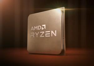 Утилита Clock Tuner for Ryzen 2.1 может обеспечить разгон процессоров AMD Ryzen Zen 3 до 5.0 ГГц