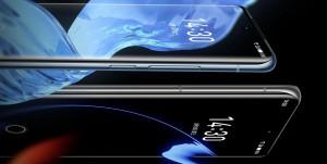 Meizu 18 и 18 Pro показали на пресс-рендерах