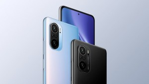 Смартфоны Redmi K40 и K40 Pro уже распроданы