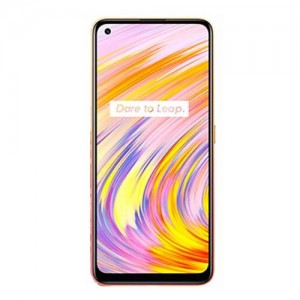 realme X9 Pro запускается с MediaTek Dimensity 1200