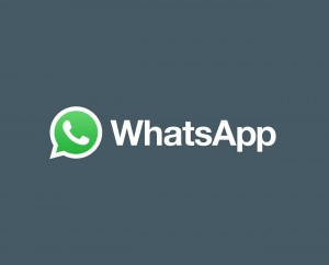 WhatsApp тестирует новую функцию самоуничтожения фотографий