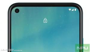 Смартфон Nokia G10 получит АКБ на 4000 мАч