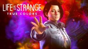 Square Enix анонсировала Life is Strange: True Colours