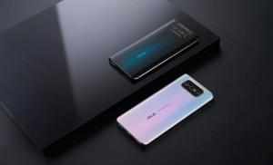 ASUS ZenFone 7/7 Pro получит стабильное обновление Android 11