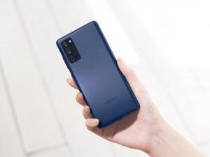 Samsung Galaxy S20 FE 5G будет доступен в Индии