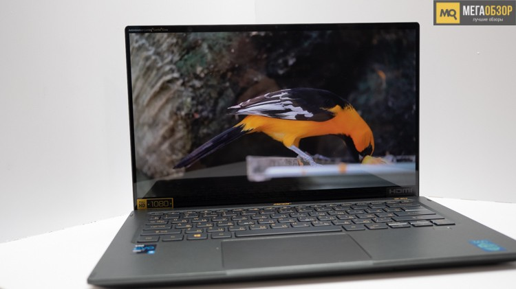 ACER Swift 5 SF514-55TA-574
