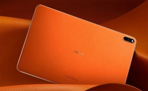 Huawei готовит к релизу MatePad Pro 2