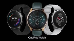 OnePlus Watch может получить Always-on Display через обновление OTA
