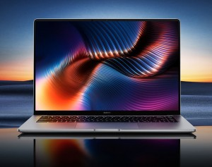 15-дюймовый ноутбук Xiaomi Mi Laptop Pro появился в продаже