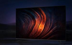 OnePlus выпустила веб-камеру для телевизора