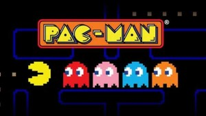 Культовая игра PAC-MAN 99 вышла на Nintendo Switch