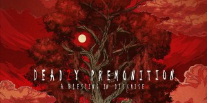 Deadly Premonition 2: A Blessing in Disguise появится на ПК