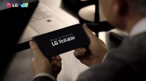 LG официально обязуется обновлять свои телефоны три года
