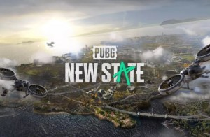 Разработчики PUBG Mobile работают над новой игрой Vertical