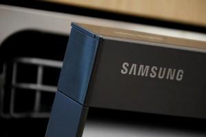 Смартфон Samsung Galaxy M42 готов к выходу